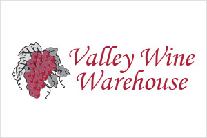 Valley Wine Warehouse