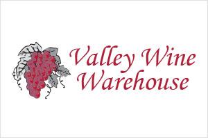 Valley Wine Warehouse