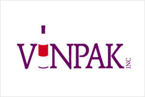 Vinpak